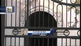Calcio scommesse, terzo interrogatorio a Mesiello