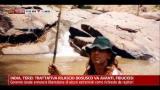 India, Terzi: trattativa rilascio Bosusco va avanti