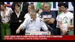 Bossi dimesso da segretario Lega, sarà presidente