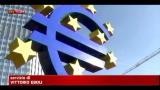 Crollano i mercati europei, tonfo di Piazza Affari