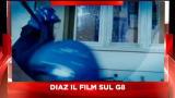 Sky Cine News: Diaz di Daniele Vicari
