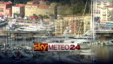 Meteo Europa 11.04.2012 pomeriggio