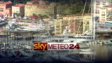 Meteo Europa 13.04.2012 mattino
