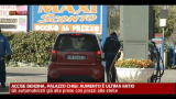 15/04/2012 - Accise benzina, palazzo Chigi: aumento e ultima ratio