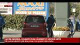 Accise benzina, palazzo Chigi: aumento è ultima ratio
