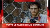 Sky Cine News: Elio Germano
