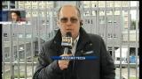 17/04/2012 - Piermario Morosini, la salma ha lasciato Pescara