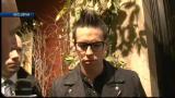 17/04/2012 - Merek Hamsik: il futuro: contento di essere al Napoli