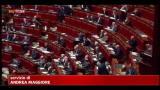 Trasparenza bilanci partiti, la Lega blocca la riforma