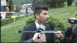 18/04/2012 - Funerale Morosini, Ruggeri: le parole sono superflue