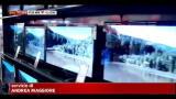 Frequenze tv, il Pdl insorge contro emendamento del governo