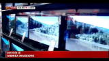 """Frequenze tv, Monti: difendo decisione sul """"Beauty Contest"""""""