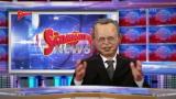 18/04/2012 - Gli Sgommati, puntata 133 del 18 aprile 2012