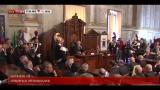Monti: il Paese esige le riforme