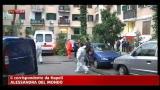 Pensionata uccisa in casa a Napoli, forse rapina finita male