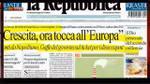 Rassegna stampa nazionale (20.04.2012)