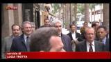 20/04/2012 - UDC si scioglie, primo passo per nuovo soggetto politico