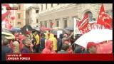 20/04/2012 - Esodati, Fornero ai sindacati: incontro per soluzione