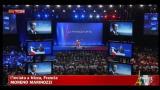 Presidenziali Francia, si chiude campagna per 1° turno