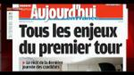 Rassegna stampa internazionale (22.04.2012)
