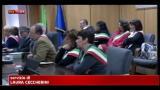 Processo via Poma, Busco: volevo bene a Simonetta