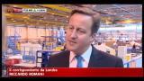Intercettazioni, J. Murdoch: ho parlato con Cameron di BSkyB