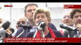 25/04/2012 - 25 aprile: Susanna Camusso a Milano
