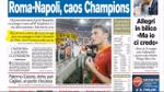 La rassegna stampa di Sky SPORT24 (29.04.2012)