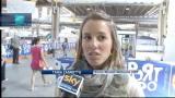 29/04/2012 - Olimpiadi, Cagnotto: difficile portare via l'oro alle cinesi