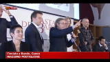 Asta del Barolo, venduto per 5mila euro lotto più prezioso
