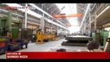 Disoccupazione, ILO: tasso in Italia al 9,7% a fine 2011