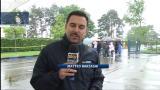 30/04/2012 - L'Inter torna a sognare l'Europa