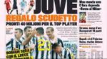 La rassegna stampa di Sky SPORT24 (01.05.2012)