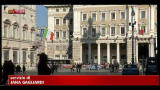 03/05/2012 - Comuni, iniziative anche per chiudere con Equitalia