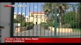 Crack da un miliardo di euro a Torre del Greco