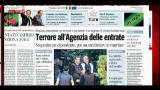 Rassegna stampa nazionale (04.05.2012)