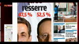 Rassegna stampa internazionale (04.05.2012)
