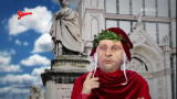 04/05/2012 - Gli Sgommati, puntata 145 del 4 maggio 2012