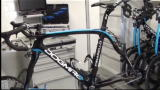 05/05/2012 - Team Sky, il dietro le quinte a poche ore dal Giro