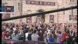X Factor, la lotta scudetto a suon di musica