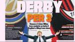 La rassegna stampa di Sky SPORT24 (06.05.2012)