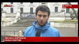 Amministrative 2012, affluenza definitiva a Roma