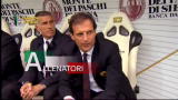 07/05/2012 - Juventus, l'alfabeto dello Scudetto