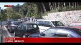 07/05/2012 - Genova, gambizzato Adinolfi di Ansaldo Energia