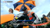 07/05/2012 - MotoGp e Superbike: niente piu sorpassi?