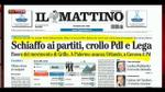 Amministrative 2012, la rassegna stampa