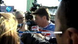 09/05/2012 - Napoli, obiettivo Champions: parla Mazzarri
