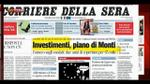 Rassegna stampa nazionale (10.05.2012)