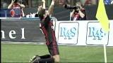 L'addio al calcio di Pippo Inzaghi