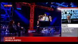 """10/05/2012 - Servizio Pubblico, stasera la puntata """"l'anno del Grillo"""""""